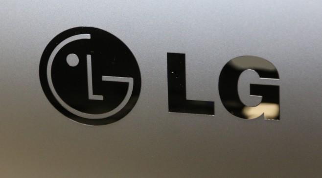 LG G5 si mostra all'interno di una dummy box: confermato quanto trapelato finora? (foto)