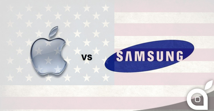 Schiller, Joswiak e Forstall testimoniano nel processo Apple vs Samsung
