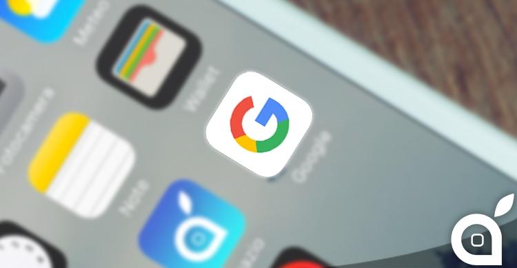 Google ha pagato 1 miliardo di dollari per rimanere il motore di ricerca predefinito su iOS