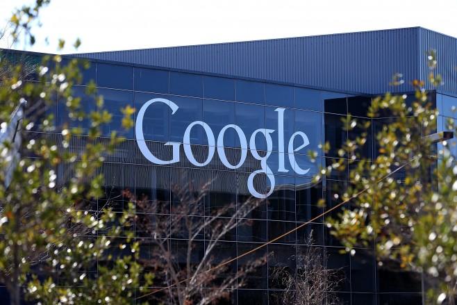 Google pronta a vendere oltre 200 brevetti Motorola riguardanti le batterie
