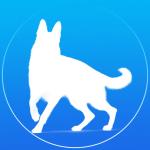 Enciclopedia Canina, l'enciclopedia dedicata al miglior amico dell'uomo | QuickApp