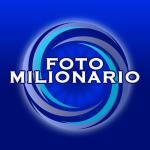 Foto Milionario, raggiungi il Milione in questo quiz game italiano | QuickApp