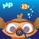 Apple regala MarcoPolo Ocean con l'app della settimana. Approfittatene ora, risparmiando 2,99€!