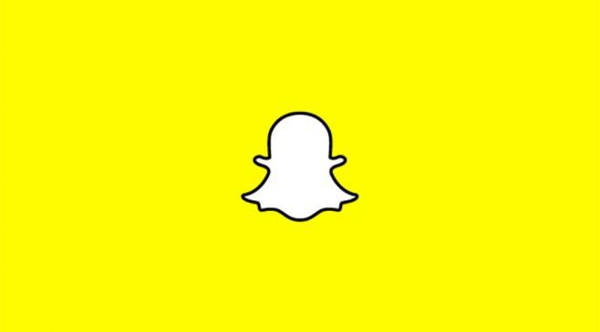 Snapchat fatto a pezzi: il codice rivela tante possibili novità per il futuro
