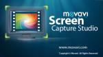 Movavi Screen Capture Studio: Cattura lo schermo del tuo Mac o PC