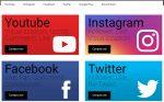 Aumentare i seguaci sui canali Social? È più semplice di quanto si possa pensare