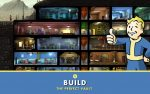 Fallout Shelter disponibile su Steam