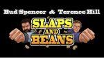 Il videogioco ufficiale di Bud Spencer e Terence Hill ottiene i finanziamenti su Kickstarter