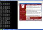 Windows XP può decriptare i file bloccati da WannaCry senza pagare il riscatto