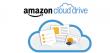 Amazon dice addio all'abbonamento per il Cloud Drive