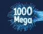Fibra 1000 MB e 4.5G 700 MB di TIM in 70 comuni