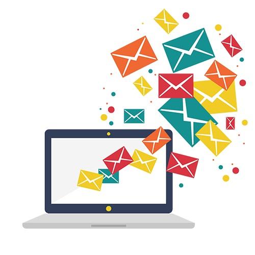 I migliori siti per inviare SMS GRATIS