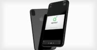 iOS 11: Face ID e barra di stato si mostrano in azione sullo schermo dell'iPhone 8 [Video]