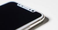 iPhone X, dettagli sul tasto Laterale: personalizzabile e multifunzionale