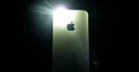 Apple: un brevetto suggerirebbe l'arrivo delle luci stroboscopiche su iPhone?