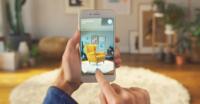 IKEA Place: l'applicazione che permette di scegliere i mobili ed arredare la casa con la Realtà Aumentata di iOS 11 [Video]