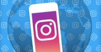 Instagram: da adesso la riproduzione automatica dei video attiva anche l'audio