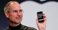 Apple: spediti 1,2 miliardi di iPhone in 10 anni