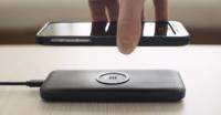 iPhone X: una stringa di codice conferma la ricarica wireless