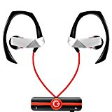 Cuffie Bluetooth Magnetic