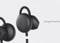 Con i nuovi auricolari Google potete parlare anche in nepalese! (Foto)