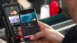 Apple Pay: MasterCard rinuncia alla firma per ricevuta