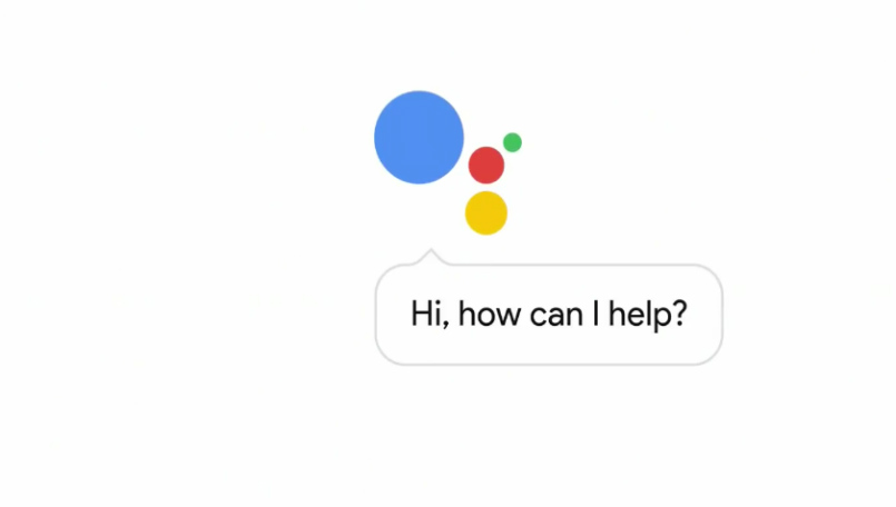 Google Assistant arriva sul Play Store