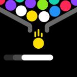 Color Ballz, il gioco che ha scalato la classifica App Store: è un ottimo passatempo anche molto divertente