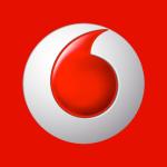 Immagine per My Vodafone Italia