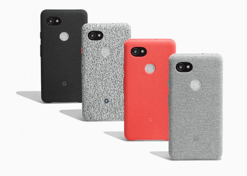 """""""Made for Google"""": arriva il programma per gli accessori di terze parti certificati"""