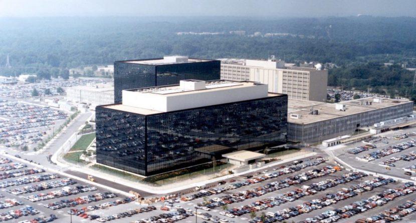 Il fondatore dei Bitcoin (Satoshi Nakamoto) identificato dall'NSA
