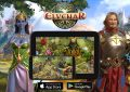 Elvenar, gioco strategico fantasy, ora è disponibile anche per iOS e Android (video)