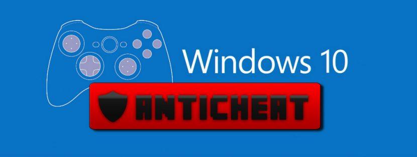 TruePlay: Arriva il nuovo sistema anti-cheat in Windows 10