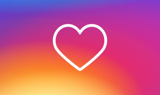 Instagram ama la natura e gli animali e lo dimostra con questa nuova funzione