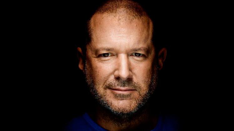Jony Ive torna alla guida del team di design di Apple a distanza di due anni