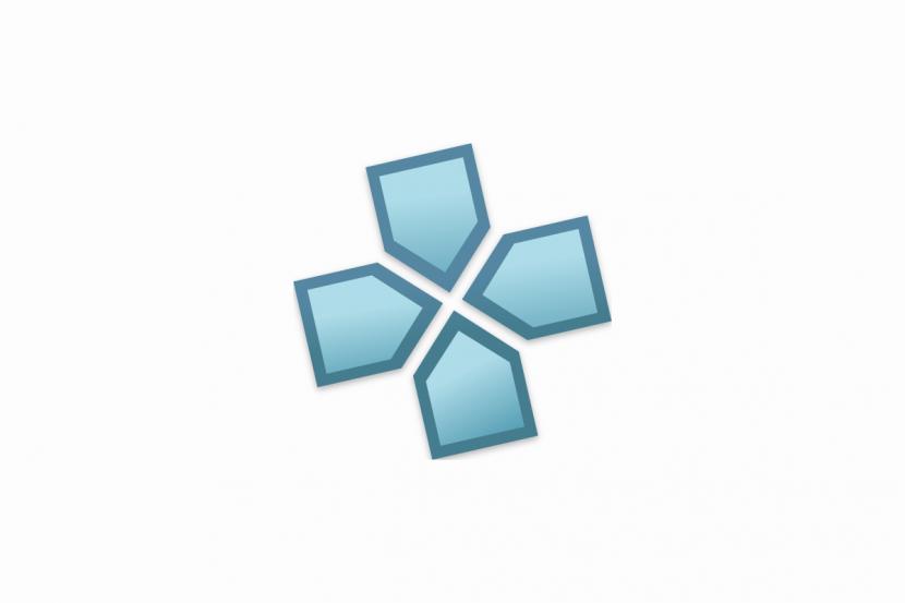 PPSSPP si aggiorna: emulazione ancora più fluida grazie al supporto alle API Vulkan