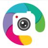 Steekr, l'app per creare i tuoi adesivi personalizzati | QuickApp