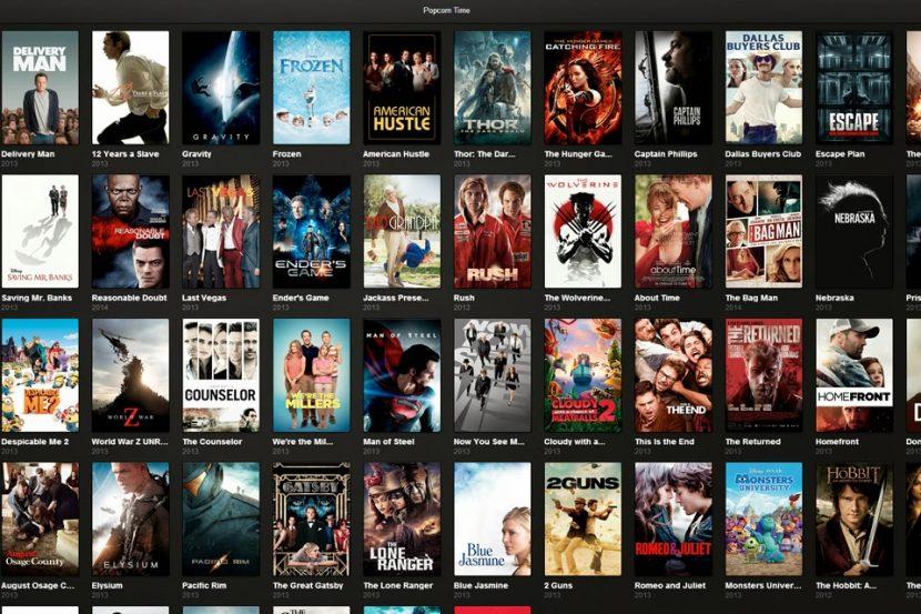 Le migliori alternative GRATIS a Netflix