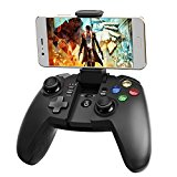 Gamepad Bluetooth Wireless per smartphone