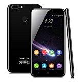 OUKITEL U20 Plus smartphone 4G