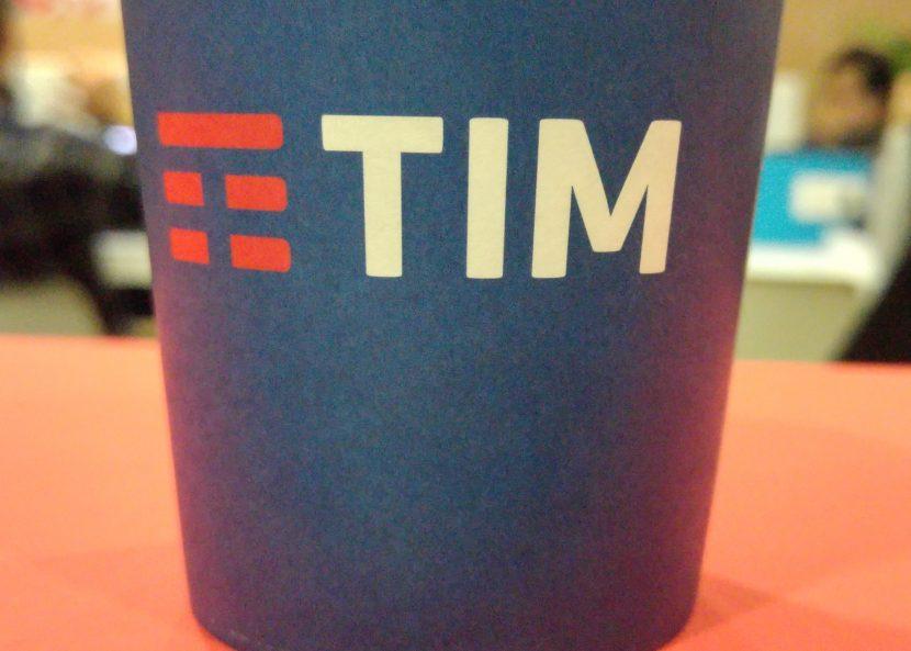 TIM Five Super Go è la tariffa ideale per vostro nonno