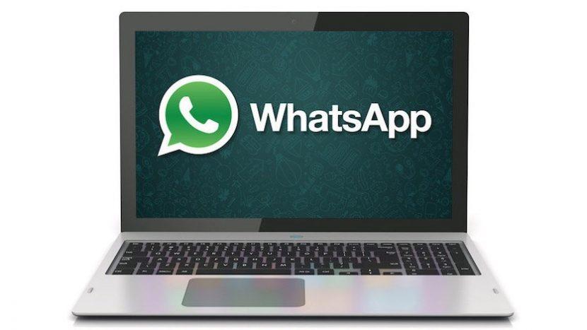 WhatsApp Web si aggiorna con 2 nuove funzionalità