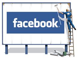 Facebook: A Gennaio arriva la pubblicità nei video