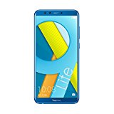 Honor 9 Lite da 32 GB, Blu