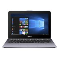 Asus TP203NA-BP030T Notebook, Display 11.6″