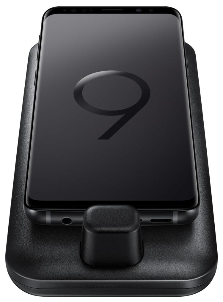 Sì, il Galaxy S9 di Samsung avrà la porta jack per le cuffie