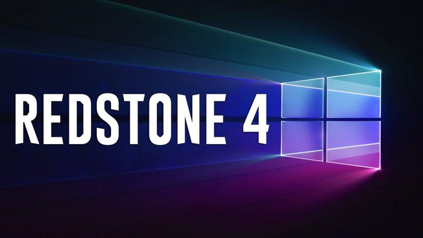 Windows 10 si prepara alla primavera con un corposo aggiornamento