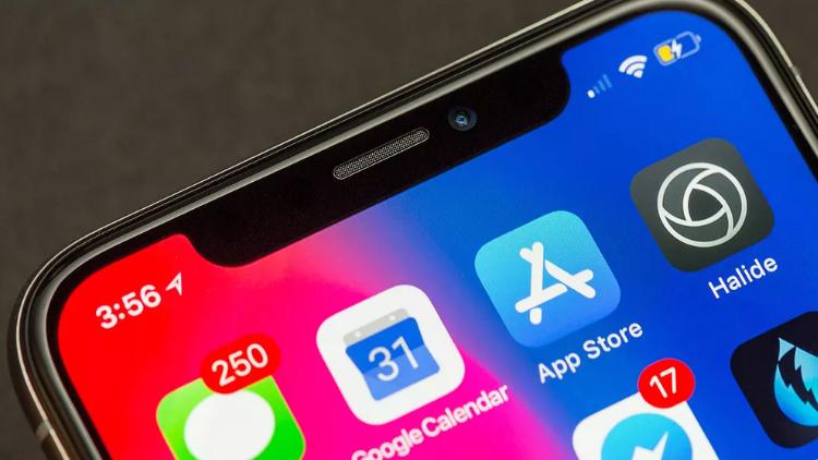 Tim Cook: «iPhone X è stato l'iPhone più venduto ogni settimana dalla sua messa in commercio»