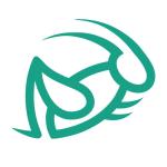 TheHopper l'app che ti permette di sapere in tempo reale quello che succede in un determinato luogo | Quickapp