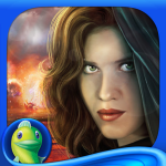 Immagine per Sea of Lies: Tide of Treachery - A Hidden Object Mystery (Full)